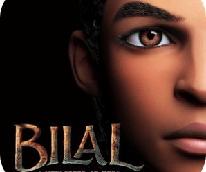 Bilal: A New Breed of Hero v1.1 + MOD [Latest]