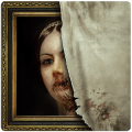 Layers of Fear: Solitude v1.0.26 [Latest]