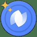 Grace Pixel UX – Icon Pack v1.2.0 Cracked [Latest]