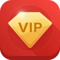 VIP Premium (AdBlock )v1.1 build 6 Cracked [Latest]