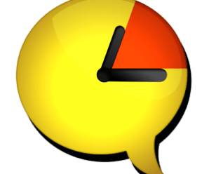 Data Usage – Call Timer Pro v2.2.0 [Patched] [Latest]