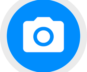 Snap Camera HDR v8.2.6 [Patched] [latest]