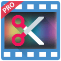 AndroVid Pro Video Editor v2.8.3 [Patched] [Latest]
