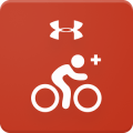 Map My Ride+ GPS Cycling v16.11.0 [Paid] [Latest]