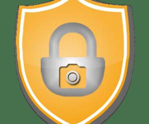 Camera Blocker PRO – Anti Spyware v1.2.6 [Latest]