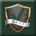 Antivirus 2017 Premium v1.0 [Paid] [Latest]