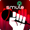 AutoRap by Smule v2.1.3 Full [Latest]