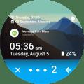 Bottom Slider – Lock screen v3.24.24 [Latest]