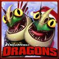 Dragons: Rise of Berk v1.24.10 Mod [Latest]