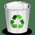 Easy Uninstaller App Uninstall v3.2.2 [Pro] [Latest]