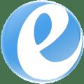 Extra Torrent Pro v1.8.8 [Latest]