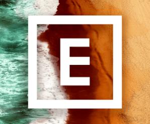 EyeEm – Camera & Photo Filter v5.14.2 [Latest]