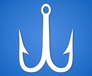 Fishing Points: GPS & Forecast v2.4.5 [Premium] [Latest]