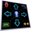 Ghost Remote ++ v1.2.1 [Latest]