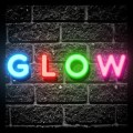 Glow Substratum Theme v1.2 [Patched] [Latest]