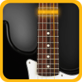 Guitar Riff Pro v130 Songs for New Year [Paid] [Latest]
