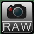 RawVision v1.6.11 (Paid) [Latest]