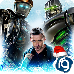 Real-Steel-HD.png?resize=300%2C300&ssl=1