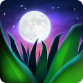 Relax Melodies Premium: Sleep & Yoga v6.1.1 [Latest]