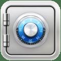 Safe+ v1.50.0 (Patched) [Latest]