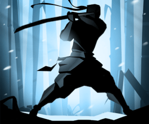Shadow Fight 2 v1.9.26 Mod [Latest]