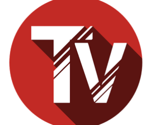 TV Series – Your shows manager v2.14.3.2 [Premium] [Latest]