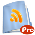 WiFi File Server Pro v1.2.3 [Latest]