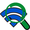 Wifi Password Viewer Donate v1.0.0 [Latest]
