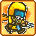 Zombie Guard v1.69 Mod [Latest]