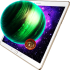 Alien Planets Live Wallpaper v1.0.1 [Latest]