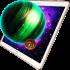 Alien Planets Live Wallpaper v1.0.1 [Latest]