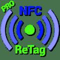 NFC ReTag PRO v2.18.1 pro [Latest]