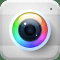 Uber Iris PRO – Photo Filters v2.1.0 [Latest]
