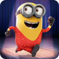 Despicable Me v4.2.0i [Mod] [Latest]