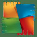 Tablet AntiVirus Security PRO v5.9.2.1 [Paid] [Latest]