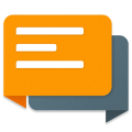 EvolveSMS (Text Messaging) v4.9.2 build 1024 Unlocked [Latest]