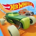 Hot Wheels Race Off v1.0.4723 MOD [Latest]