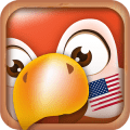 Learn English v11.1.0 [PRO Features Unlocked] [Latest]