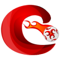 Mobi KORA v1.8.1 [Mod Ad Free] [Latest]