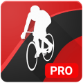 Runtastic Road Bike PRO v3.0.2 [Paid] [Latest]