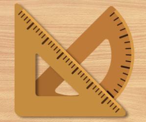 Smart Ruler Pro v2.6.2 patched [Latest]