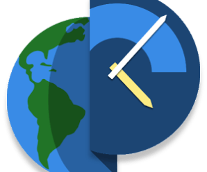 TerraTime v5.0.1 [Latest]