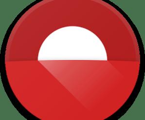 Twilight Pro v7.0 Build 201 [Latest]