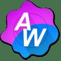 Add Watermark v3.0 (Paid) [Latest]