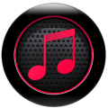 Rocket Music Player v4.1.138 + Unlocker v4.4 [Latest]