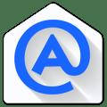 Aqua Mail – email app v1.8.0-107-dev [Pro] [Latest]
