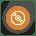Mi Band 2 Func Button Full v2.3.7 [Unlocked] [Latest]