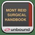Mont Reid Surgical Handbook v2.2.65 [Latest]