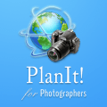 PlanIt! Pro for Photographers v6.2 [Paid] [Latest]