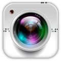 Self Camera HD (with Filters) Pro v3.0.79 [Latest]